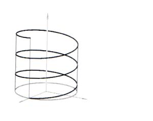 didge-spirale-300x236 dans Education musicale