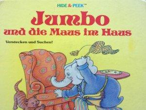 Eine Maus im Haus dans Deutsch img_0037-300x225